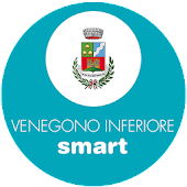 Venegono Inferiore Smart