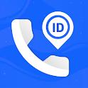 True Mobile Caller ID Locator & Call Blocker icon