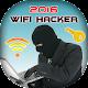Wifi Hacker Password Simulated (app)