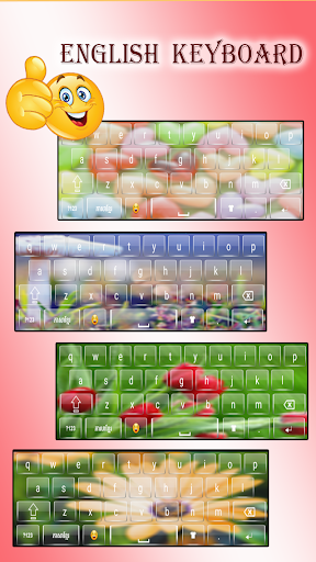 Quality Phum Keyboard : Cambodian Language app App Report on