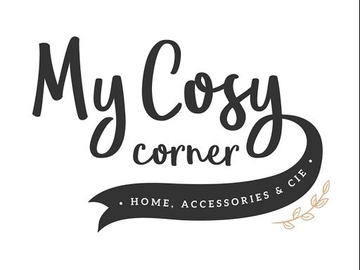 My cosy corner nouveau revendeur de la marque Junny créations en béton ciré