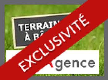 terrain à Soisy-Bouy (77)