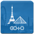 Go To Paris City Travel Guide, Things To Do & Maps
