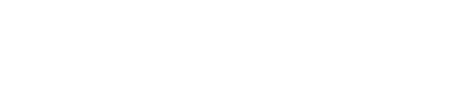 tech and executive recruitment logo halcyon knights