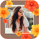 Floral Photo Frames Download for PC Windows 10/8/7