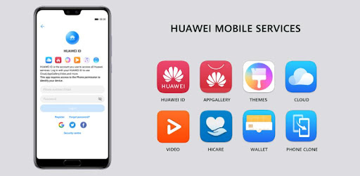 huawei y625 mobile software download