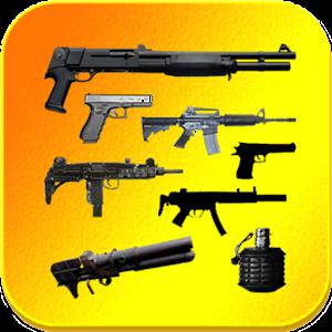 Guns Sound 2 for PC