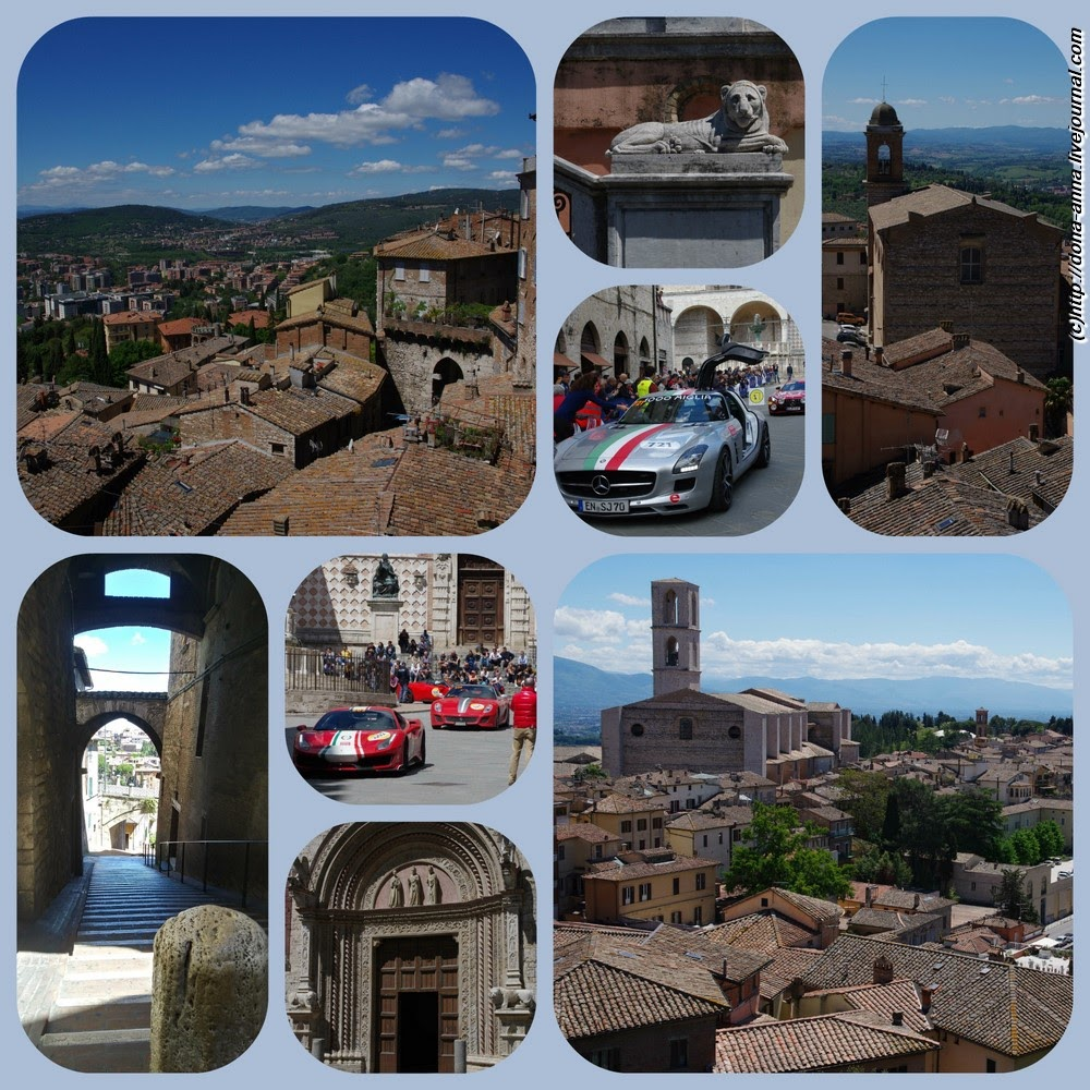 Perugia-collage2-a