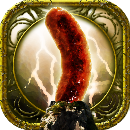 Sausage Legend - Fighting game APK Cracked Download