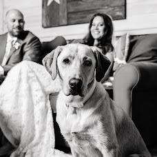 Wedding photographer John Pesina (pesina). Photo of 18.03.2016