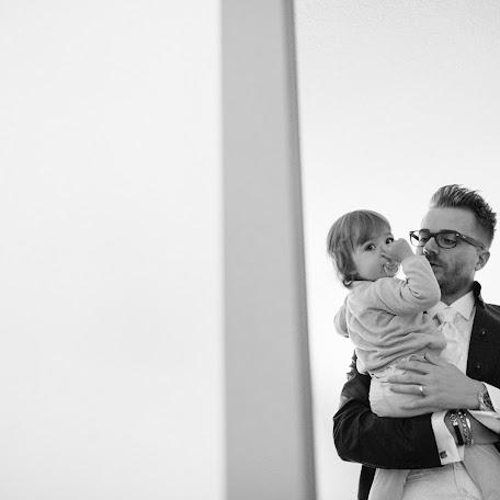 Wedding photographer Carmen und kai Kutzki (linsenscheu). Photo of 20.03.2018