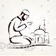 Islamic Dua / ഇസ്ലാമിക് ദുആകൾ APK
