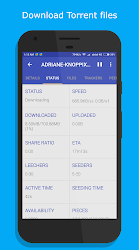 IDM+ Fastest download manager 5.0 [Pro Unlocked] Cracked Apk 3