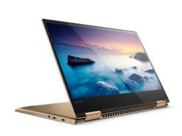 Lenovo YOGA 720 drivers download, Lenovo YOGA 720 drivers windows 10 64bit