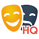 Sitcom Audience Reaction HQ BETA Apk