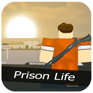 Tips Of roblox Prison Life