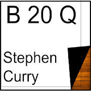Stephen Curry Best 20 Quotes