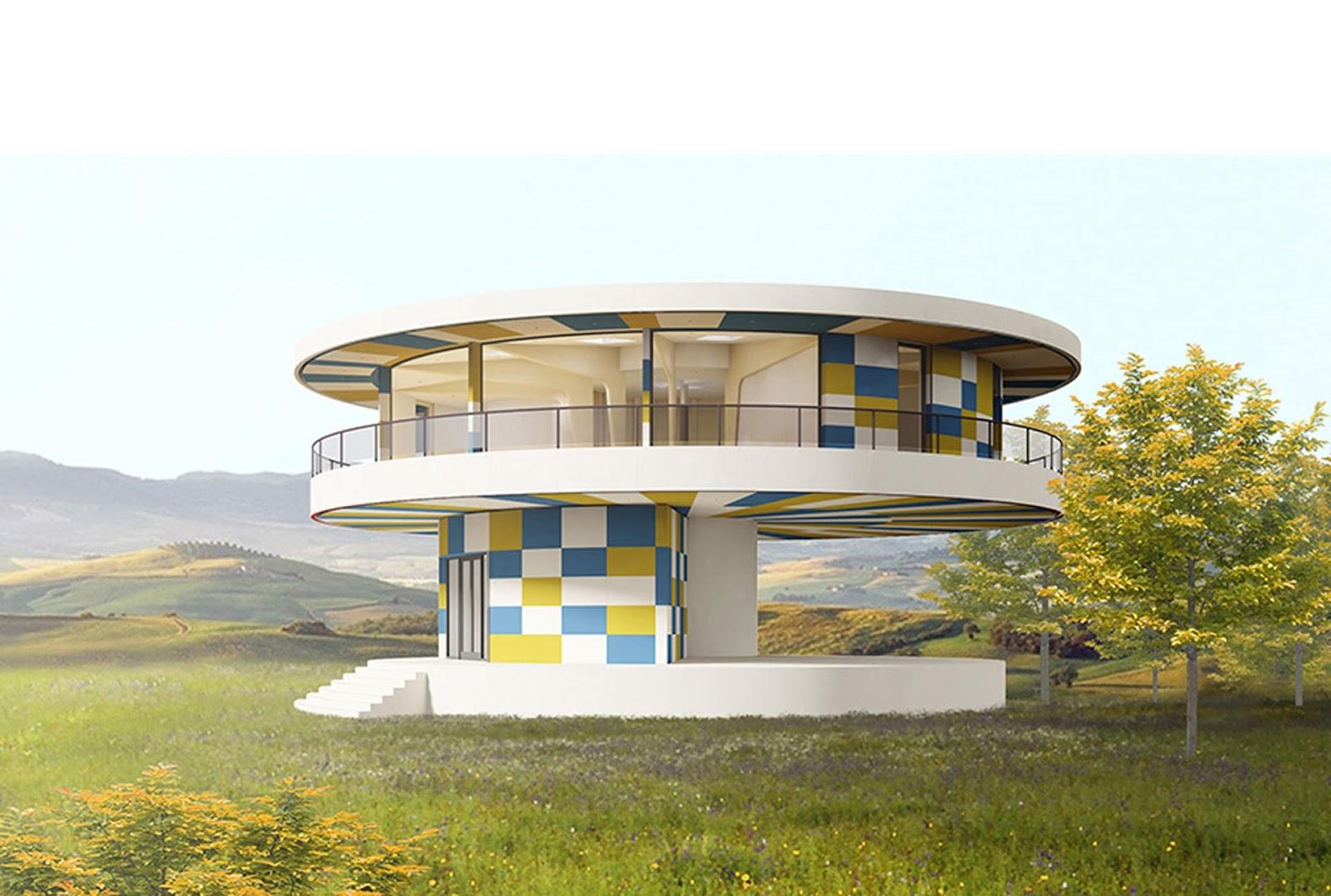 mini-casa-prefabricada-sunhouse