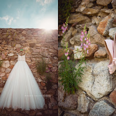 Wedding photographer Marian Csano (csano). Photo of 22.03.2017