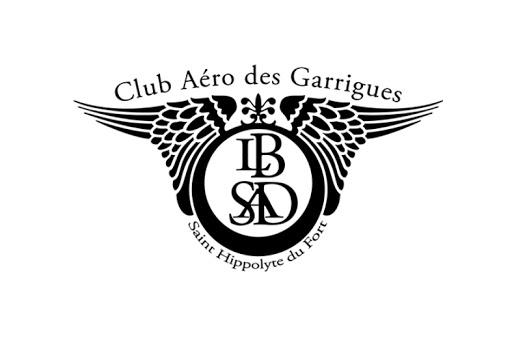 Club Aéro des Garrigues