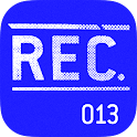 REC.013 - Pop up stores icon