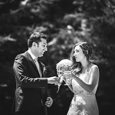 Wedding photographer Gianfranco Lacaria (Gianfry). Photo of 21.02.2018