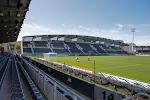 """Versluys en KV Oostende in de clinch over betalingen: """"Er is niet eens een contract"""""""