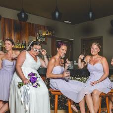 Wedding photographer Pablo Caballero (pablocaballero). Photo of 11.11.2017