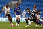 🎥 Fulham mist opnieuw op komische wijze een elfmeter: Deze keer is Ivan Cavaleiro slachtoffer