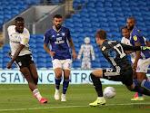 Fulham staat een héél grote stap dichter bij de Premier League na overwinning in Wales