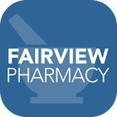 Fairview Pharmacy & Homecare
