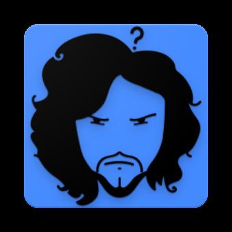 Jon Snow Soundboard
