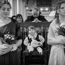 Wedding photographer Levente Váradi (leventevaradi). Photo of 28.07.2014
