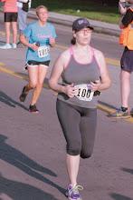 Photo: 1018  Tabatha Nelson, 100  Christy Brockway