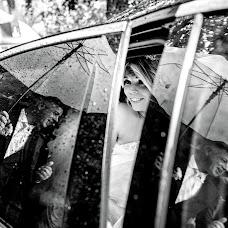 Wedding photographer Roland Gorywoda (gorywoda). Photo of 30.06.2016