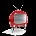 Videoteka icon