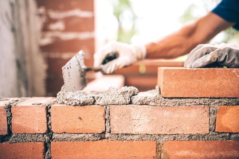 Kosztorys musi uwzględniać aktualne ceny materiałów budowlanych