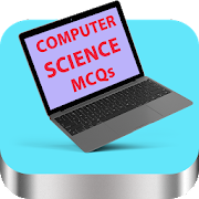 App Computer Science MCQs && Videos APK for Windows Phone