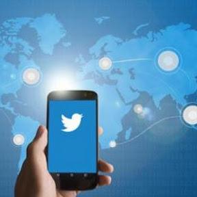 Twitter、ビットコイン投げ銭機能の導入を正式発表【フィスコ・ビットコインニュース】