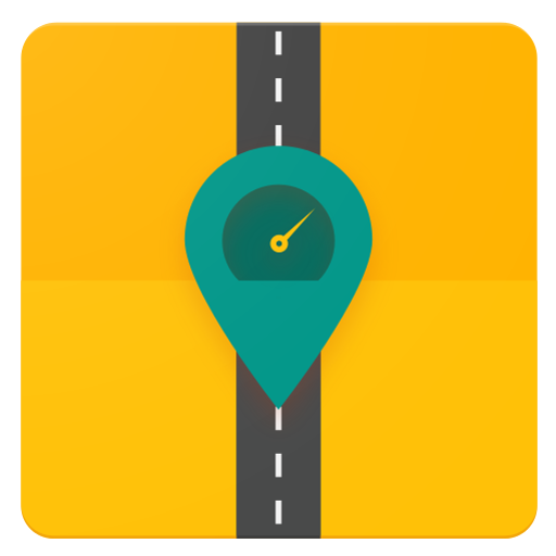 mileage buddy gps trip log apps on google play free android