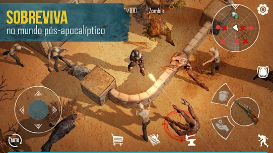 Live Or Die Survival Apk Mod Free Craft 6