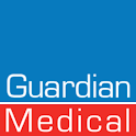 Guardian Medical icon