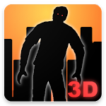 Contagion City – Pandemic Simulation Game Icon