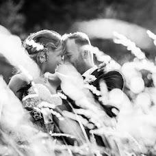 Wedding photographer Ivan Redaelli (ivanredaelli). Photo of 05.09.2017