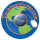 caribbean finder