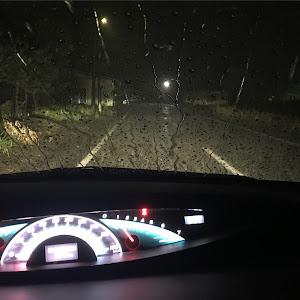 エスティマ ACR55W G  4WD 寒冷地仕様のカスタム事例画像 ごっくんさんの2018年09月24日18:25の投稿