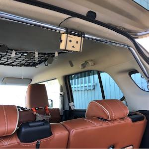クロスビー  HYBLID MZ 4WD・2018'12のカスタム事例画像 (川E)さんの2020年03月26日20:57の投稿