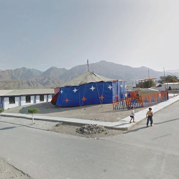 Cajamarca | Peru