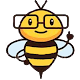 Download Bee Control - Apicultores do Brasil For PC Windows and Mac 1.0.1