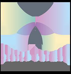 Claire Bulman Clinical Hypnotherapist Logo